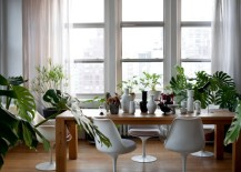 Dining-table-filled-with-ceramics-217x155