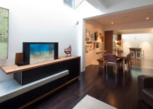 Disappearing-TV-Console-in-Modern-Room-217x155
