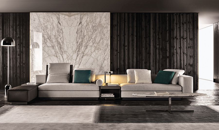 Beautiful View In Gallery Dynamic Yang Sofa System