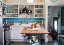 Eclectic-kitchen-with-a-light-and-breezy-ambiance-along-with-smart-kitchen-island-217x155