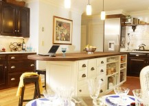 Eco-friendly-kitchen-design-that-also-doubles-as-home-workspace-217x155