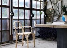 Expormim-Fontal-chair-by-Oscar-Tusquets-Blanca-217x155