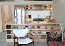 Family-area-and-kitchen-rolled-into-one-in-the-rustic-modern-cabin-217x155