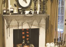 Fireplace-with-witch-feet-poking-out-217x155