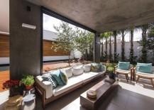 Gorgeous-sitting-area-with-trendy-decor-217x155