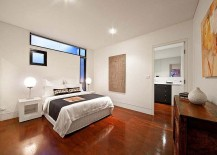 Gorgeous-wooden-floors-bring-inviting-warmth-to-the-interior-217x155