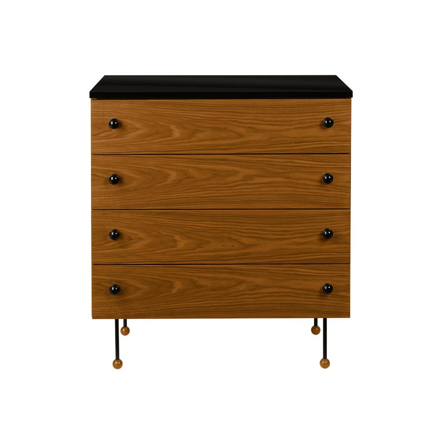 Grossman Dresser 4