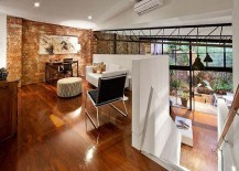 Home-office-on-the-newly-added-top-level-overlooking-the-living-area-below-217x155