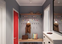 Iconic-Eames-Hang-It-All-greets-you-with-colorful-charm-at-the-entry-217x155