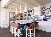 Interesting-backsplash-is-both-contemporary-and-exquisite-217x155