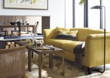 Iron-tables-from-Crate-Barrel-217x155