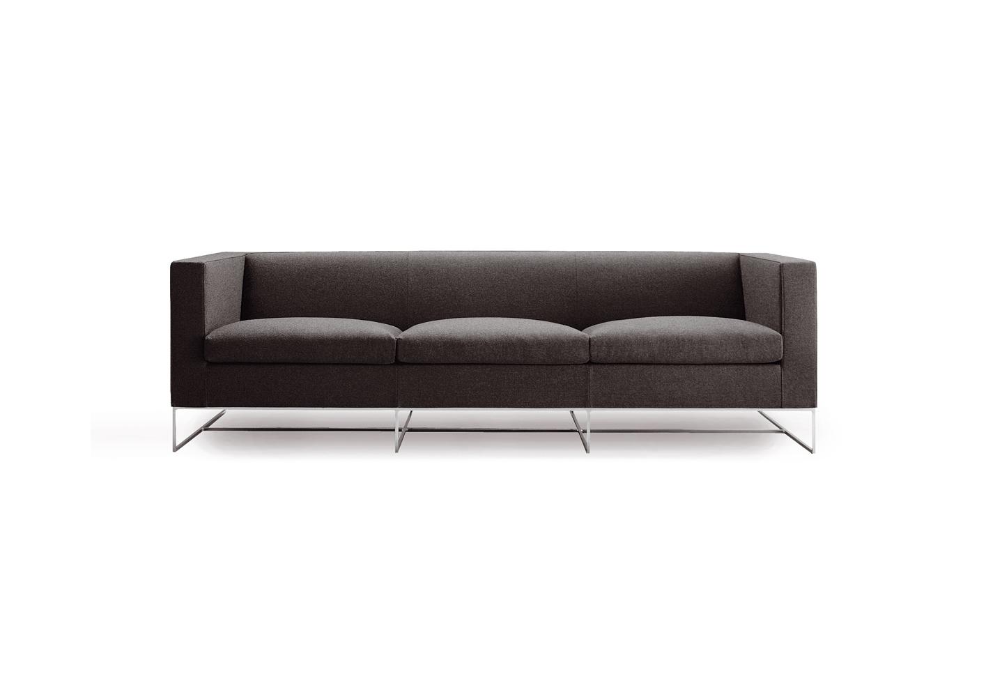 Klee sofa