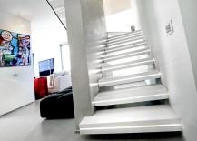 LED-lighting-on-white-staircase-217x155