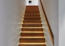 Lighting-at-the-base-of-each-step-217x155