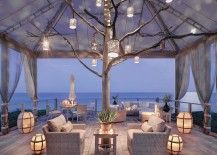 Lighting-steals-the-show-on-this-awesome-deck-217x155