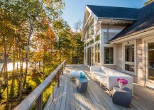 Long-wooden-deck-makes-clever-use-of-the-available-space-217x155