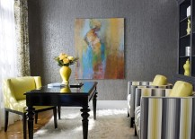 Lovely-use-of-wall-art-in-the-modern-home-office-217x155