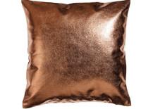 Metallic-Copper-Cushion-Cover-217x155