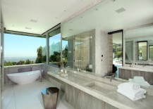 Modern-bathroom-with-a-view-217x155