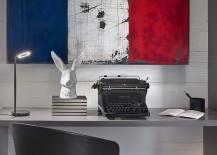 Modern-minimal-home-office-draped-in-neutral-hues-217x155