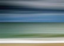 Ocean-Storm-artwork-by-Katherine-Gendreau-217x155