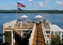 Open-beach-style-deck-of-Alabama-Lake-House-217x155