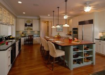 Open-shelving-for-the-kitchen-island-gives-it-classy-appeal-of-a-beautiful-display-217x155