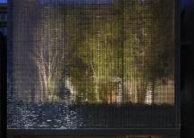 Optical-Glass-House-by-Hiroshi-Nakamura-NAP-217x155