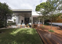 Outdoor-lounge-and-dining-space-sheltered-from-the-heat-217x155