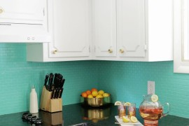 Why Renovate When These Easy Home Updates Are Possible?