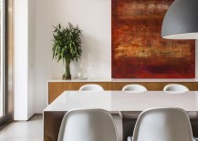 Panton-S-Chair-in-white-for-the-dining-room-217x155