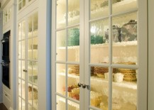 Pantry-doors-with-textured-glass-217x155