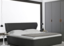 Bedroom Furniture Is Broadly Categorized As: A Bed, Bedside Tables,  Wardrobes, Drawers, Seating And, For Some, A Blanket Box.