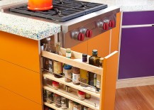Perfect-pull-out-organizer-for-your-eclectic-kitchen-217x155