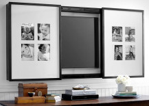 Photo-Frame-TV-Cover-217x155