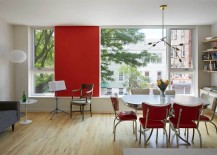 Pops-of-red-enliven-both-the-interior-and-extreior-of-the-home-217x155