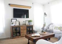 Pull-Down-Map-Concealing-TV-217x155