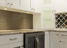 Rain-glass-on-kitchen-cabinetry-217x155