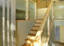 Rain-glass-stairwell-217x155