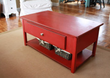 Red-Coffee-Table-with-Hidden-TV-217x155