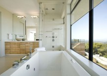 Relaxing-bathtub-with-a-view-217x155