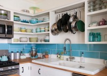 Renovated-kitchen-with-custom-pre-fabricated-cabinets-in-white-217x155