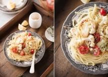 Roasted-cauliflower-pasta-from-Design-Love-Fest-217x155