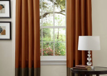 Rust-Colored-Curtain-Panels-217x155
