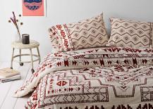 Rust-Colored-Locust-Cody-Bedding-217x155