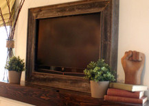 Salvaged-Woof-Frame-for-TV-217x155