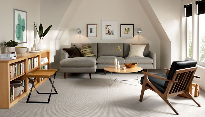 Amazing 20 Modular Sofa Designs With Modern Flair Pabps2019 Chair Design Images Pabps2019Com