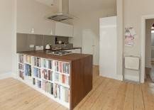 Showcase-your-cookbook-collection-with-open-kitchen-island-shelving-217x155