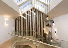 Skylights-and-staircase-designe-filter-natural-light-through-to-the-lower-level-of-the-home-217x155
