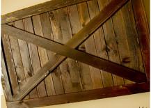Sliding-Barn-Door-Cover-for-TV-217x155